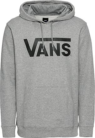 Vans Pullover: Sale bis zu −51% | Stylight