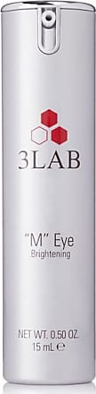 3Lab m Eye Brightening, 15ml - Colorless