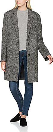fd1e1cfc2d35b9 J.Lindeberg Mode aus 3 Shops | Stylight