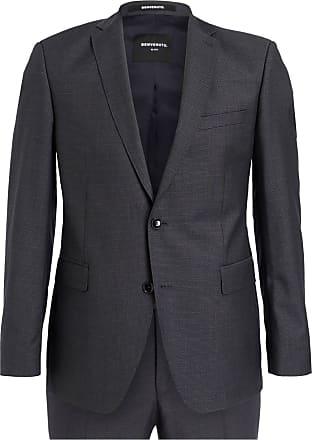 pick up 4c7a8 06309 Slim Fit Anzüge von 10 Marken online kaufen | Stylight