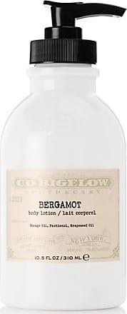 C.O. Bigelow Bergamot Body Lotion, 310ml - Colorless