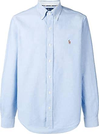 Chemises Ralph Lauren®   Achetez jusqu  à −60%   Stylight d7d97b11b54