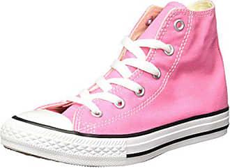Converse® Chucks in Pink: bis zu −29% | Stylight