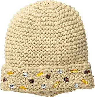 29cc000e7 Knitted Beanies: Shop 10 Brands up to −39% | Stylight
