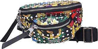 Versace Versace Jeans Couture Fanny pack multicolour