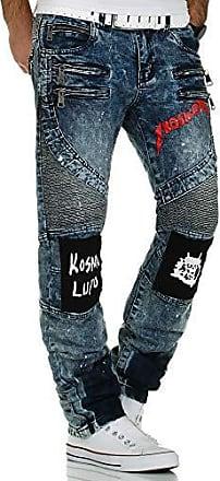 Kosmo Lupo® Mode − Sale: jetzt ab 23,90 € | Stylight