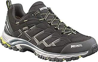Meindl Sneaker Low: Bis zu bis zu −21% reduziert | Stylight