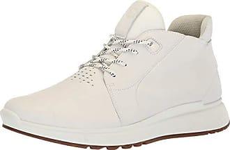 Ecco Sneaker für Herren: 1099+ Produkte ab 70,95 € | Stylight