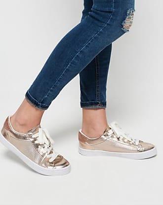 Sneaker in Pink: 1144 Produkte bis zu −70% | Stylight