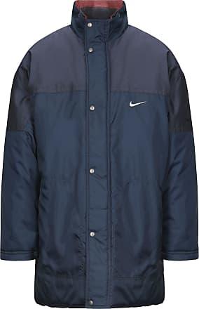 Cappotti Nike: Acquista fino al </p>                     </div>   <!--bof Product URL --> <!--eof Product URL --> <!--bof Quantity Discounts table --> <!--eof Quantity Discounts table --> </div>                        </dd> <dt class=