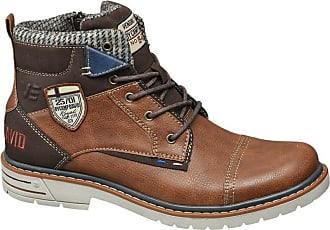 new design exquisite design exclusive shoes Camp David Schuhe: Sale bis zu −50%   Stylight