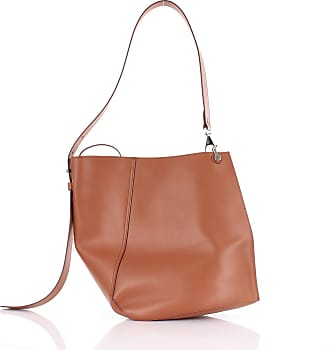 Lanvin Bucket Bags Leather