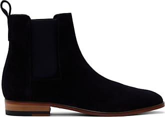 f3b9b583e15 HUGO BOSS Boots: 56 Items   Stylight