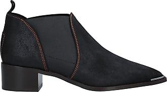 Acne Studios SCHUHE - Ankle Boots auf YOOX.COM