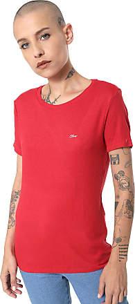 1d3477997 Camisetas Ellus® para Feminino   Stylight