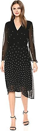 Anne Klein 174 Dresses Sale At Usd 32 24 Stylight