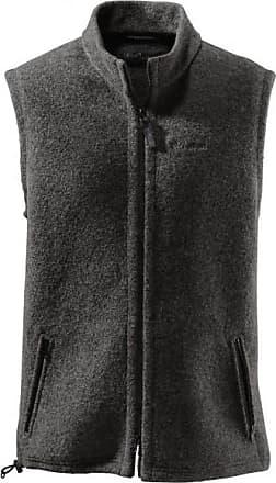 Mufflon® Mode − Sale: jetzt ab € 49,95 | Stylight