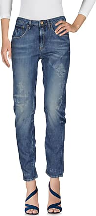 new york ed8b7 6a9d6 Jeans G-Star da Donna: fino a −52% su Stylight