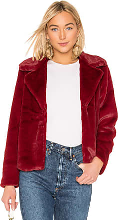 4e663c81008 Winter Jackets − Now: 15026 Items up to −78% | Stylight