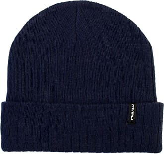 O'Neill Mens Hat Everyday Beanie (Scale) One Size