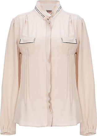 comprare popolare ffda6 d5268 Camicie Donna Marella®: Acquista fino a −57% | Stylight
