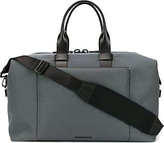 Troubadour Taschen Bolsa de viagem - Cinza
