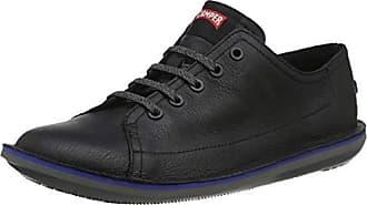 Camper Beetle K100307-005 Zapatos Casual Hombre 46 bb56a839adaac