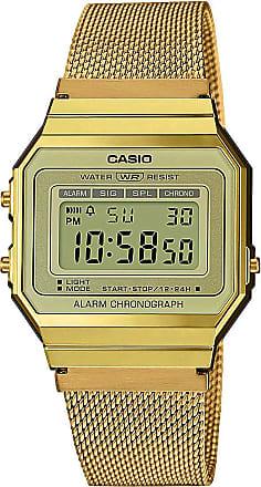 Casio Orologio Digitale Unisex Casio Casio Vintage A700WEMG-9AEF
