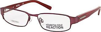 Kenneth Cole Reaction Rx Eyeglasses - KC 0716 081 - Shiny Violet