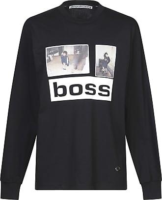 Alexander Wang TOPS - T-shirts auf YOOX.COM