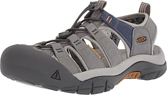 new arrival dfd7e 2fed4 Keen® Sandals − Sale: at £23.99+ | Stylight