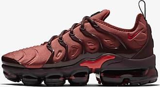 Nike Schuhe für Damen − Sale: bis zu −40% | Stylight