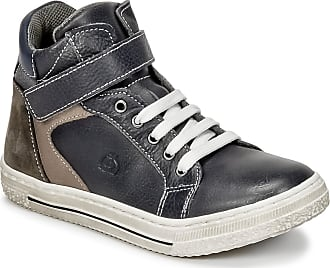 5999fd638af Citrouille et Compagnie Höga sneakers HOCHOU van Citrouille et Compagnie