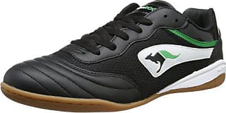 d6efae8efb Chaussures Kangaroos pour Hommes : 82 articles | Stylight