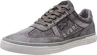 Bugatti Herren Schuhe in Grau   Stylight