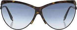 Victoria Beckham GAFAS - Gafas de sol en YOOX.COM