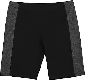 Zine Trin Shorts charcoal