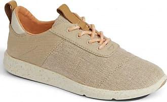 ad24fce6f4bd72 Toms Cabrillo Sneaker für Damen