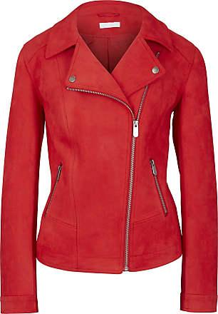 Röd Tunna Jackor: 954 Produkter & upp till −75% | Stylight