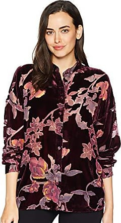 e1f174adcaf1c Oversize Blouses − Now  4788 Items up to −80%