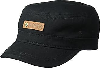 Men s Military Hats − Shop 33 Items f575d9fc4e17