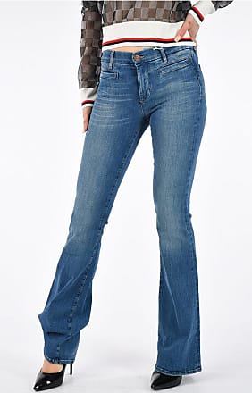 Mih Jeans 26cm Boot Leg Jeans size 25