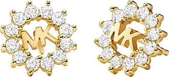 Michael Kors Earring MKC1253AN710 Gold