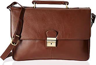 9e94396801fa Visconti® Briefcases − Sale: at USD $74.22+ | Stylight