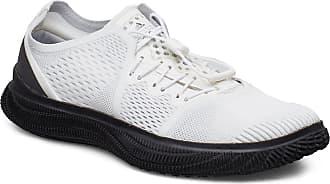 White Adizero XT Trainers Adidas By Stella Mccartney