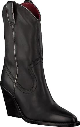 buy popular 03e6d 74ef5 Westernstiefel von 10 Marken online kaufen | Stylight