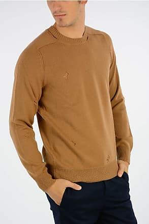 Alexander McQueen Cashmere Pullover size Xl