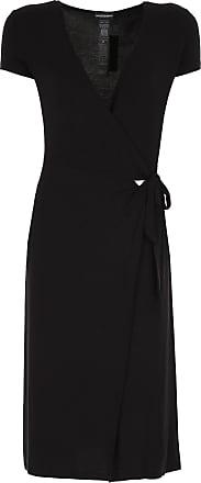 online retailer 49906 e5c74 Abbigliamento Emporio Armani® da Donna   Stylight