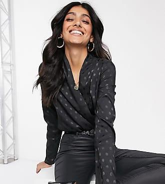 New Look Jakker i Svart til Kvinner | Stylight