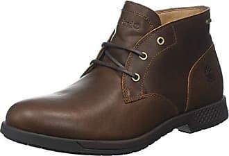 Desert Boots von Timberland®: Jetzt bis zu −45% | Stylight